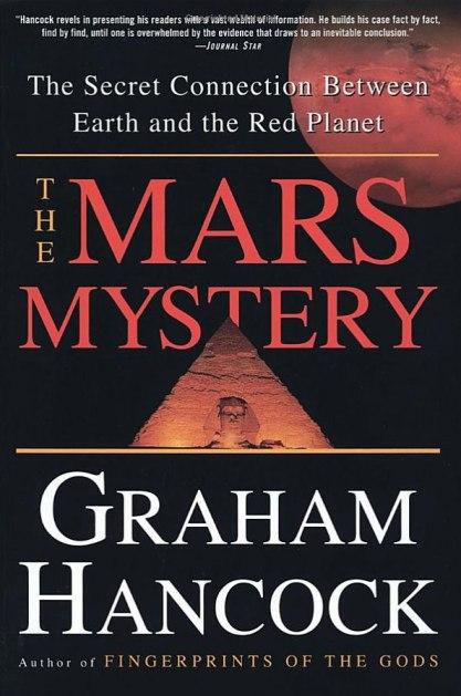 mars-mystery