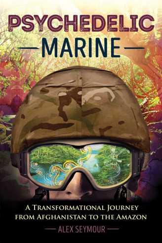 psychedelic-marine-9781620555798_hr